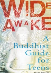 Wide Awake: Buddhism for the New Generation Pdf Book