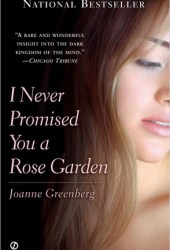 I Never Promised You a Rose Garden Pdf Book