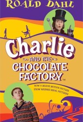 Charlie and the Chocolate Factory Pdf Book
