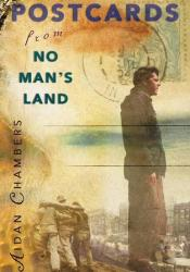 Postcards from No Man's Land Pdf Book