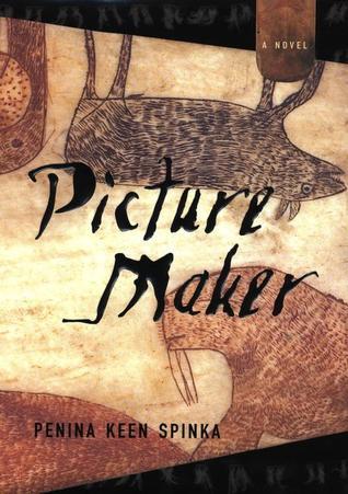 Image result for picture maker penina keen spinka