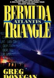 Bermuda Triangle (Atlantis, #2) Pdf Book