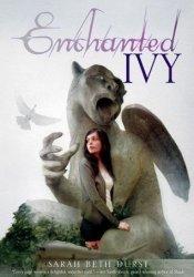 Enchanted Ivy Pdf Book