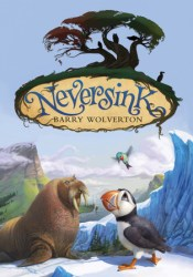 Neversink Pdf Book
