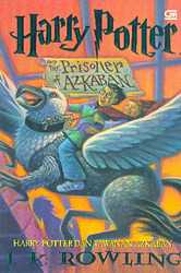 Harry Potter and the Prisoner of Azkaban - Harry Potter dan Tawanan Azkaban (Harry Potter, #3)