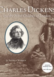 Charles Dickens and the Street Children of London Pdf Book