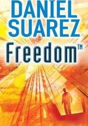 Freedom™ (Daemon #2) Pdf Book