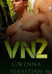 VN2 Pdf Book