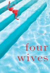 Four Wives Pdf Book