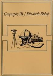 Geography III Pdf Book