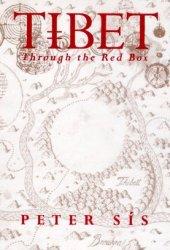 Tibet: Through the Red Box Pdf Book