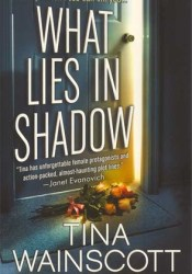 What Lies in Shadow Pdf Book