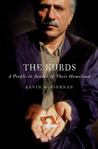 The Kurds: A People in Search of Their Homeland