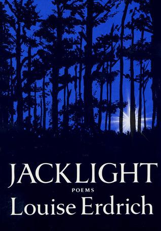 Jacklight