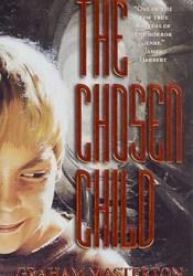 The Chosen Child Pdf Book