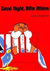 Good Night, Alfie Atkins Pdf Book