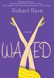 Waxed Pdf Book