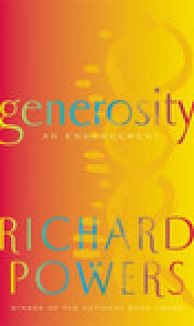 Generosity: An Enhancement