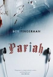 Pariah Pdf Book