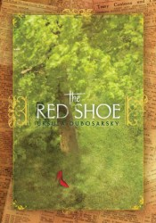 The Red Shoe Pdf Book