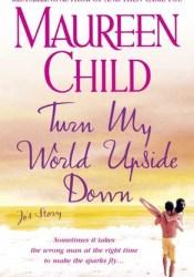 Turn My World Upside Down: Jo's Story Pdf Book