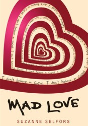 Mad Love Pdf Book