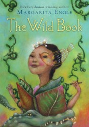 The Wild Book Pdf Book