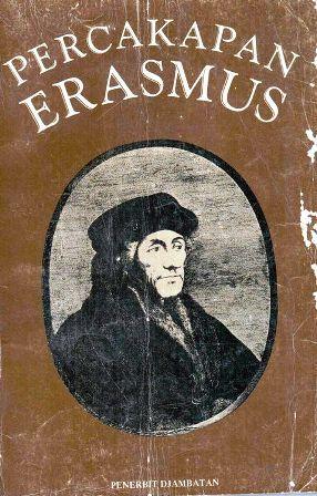 Percakapan Erasmus