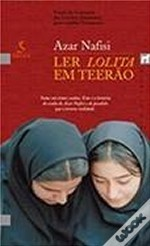 Ler Lolita em Teerão