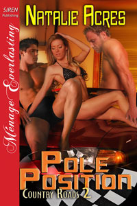 Pole Position (Country Roads # 2)