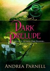 Dark Prelude Pdf Book