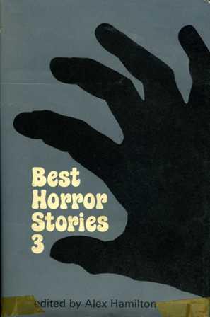 Best Horror Stories 3