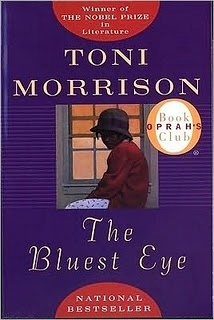 analysis of racism in toni morrison's The bluest eye is a novel written by toni morrison in 1970 morrison, a single mother of two sons, wrote the novel while she taught at howard university the novel is set in 1941 and centers around the life of a young african-american girl named pecola who grows up during the years following the great depression in lorain, ohio.