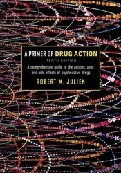 A Primer of Drug Action Pdf Book