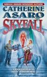 Skyfall (Saga of the Skolian Empire, #9)