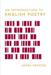 An Introduction to English Poetry Pdf Book