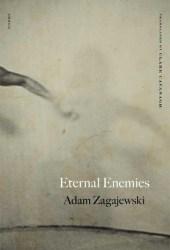 Eternal Enemies: Poems Pdf Book