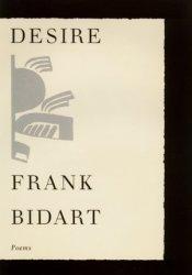 Desire: Poems Pdf Book