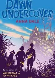Dawn Undercover Pdf Book