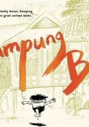 Kampung Boy Pdf Book