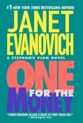 One for the Money (Stephanie Plum, #1) Pdf Book