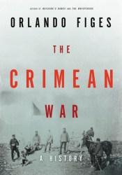The Crimean War: A History Pdf Book
