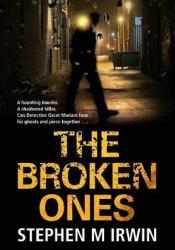 The Broken Ones Pdf Book