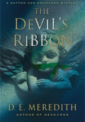 The Devil's Ribbon Pdf Book