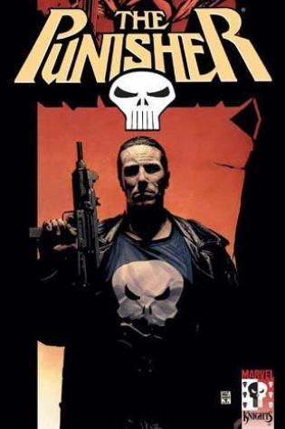 The Punisher, Vol. 4: Full Auto Book Pdf ePub