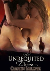 The Unrequited Dom Pdf Book