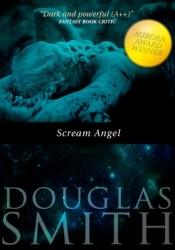 Scream Angel Pdf Book