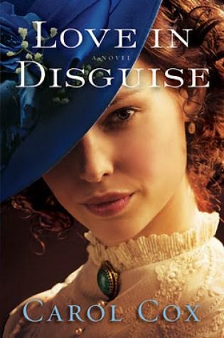 Love in Disguise Book Pdf ePub