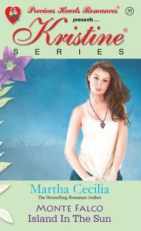 Kristine Series 55: Monte Falco: Island In The Sun