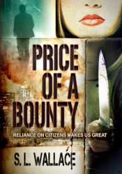 Price of a Bounty Pdf Book